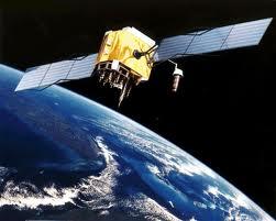 imagensat Recepcion Satelite España I